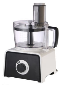 10 in 1 Multi Function Food Processor with High Power pictures & photos