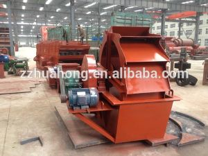 High Quality Sand Washing Machine, Washing Machine for Sand pictures & photos