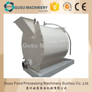 SGS 500L Chocolate Refining Conching Machine (JMJ500) pictures & photos