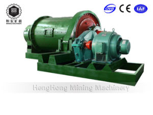 Mining Machinery Grinding Ball Mill for Iron, Copper, Limestone Ore pictures & photos