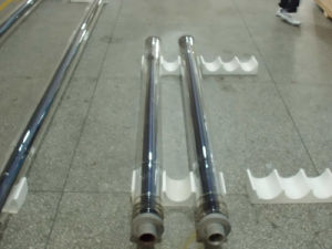 Parabolic Solar Tubes Used for Csp with SUS304 Inner Tube pictures & photos