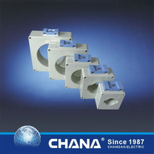 Ce and RoHS Approval Clamp on Current Transformer pictures & photos
