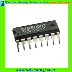Electronic IC Chip for PIR Sensor Biss0001 pictures & photos
