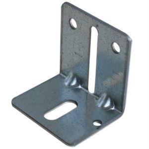 Jamb Bracket / Metal Stamping Part / Garage Door Accessory pictures & photos