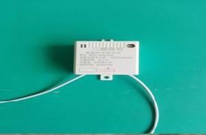 Lighting Dimmable Switch for Incandescent Lamp pictures & photos