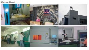 Customized Plastic Injection Moulding for Drainpipes/Injection Tooling pictures & photos