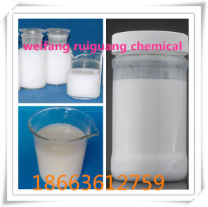 Textile Disperse Printing Thickener Rg-Raf pictures & photos