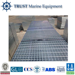 China Supply Cheap Price Stainless Steel Grating Plate pictures & photos