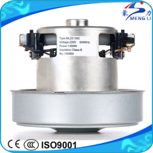 China Factory Direct Price High Speed 100V~240V Hand Dryer Motor (ML-C) pictures & photos