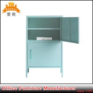 Bas-136 Living Room Furniture Kids Bedisde Storage Cabinet Small Locker pictures & photos