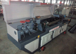 Wire Straightening and Cutting Machine Gt 6-14 pictures & photos