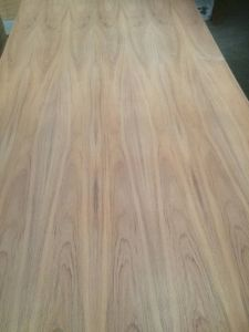 Natural Tzalam Fancy Plywood 4.6mm 12mm 18mm Sales Price in Mexico pictures & photos