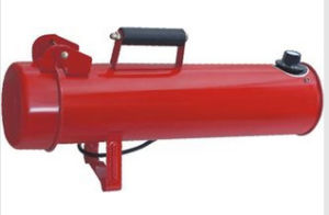Korean Type Portable Welding Rod Dryer for 5kg Capacity pictures & photos