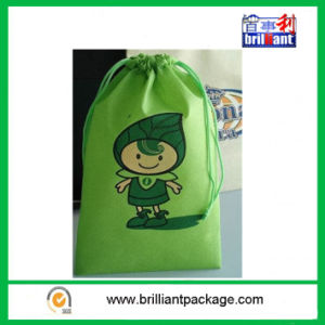 Cheap Drawstring Bag Sport Bags Easy to Carry pictures & photos