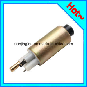 Car Spare Parts Auto Fuel Pump for Ford Sierrae 1987-1993 E83z-9h307A pictures & photos