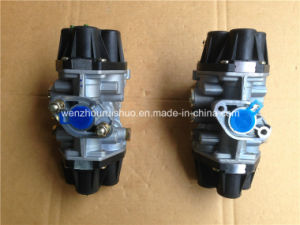 9347050020 Multi-Circuit Protection Valve Use for Mercedes Truck pictures & photos