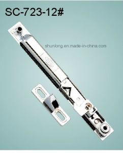 Sliding Window Lock/ Handle (SC-723-12#)