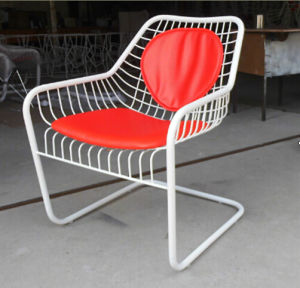 Wired Lounge Chair pictures & photos
