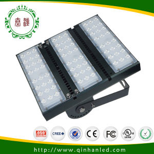 Philips LED Industrial High Bay Light pictures & photos