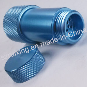 China Custom Made Sensor of Protection-Cap (with desiccant)