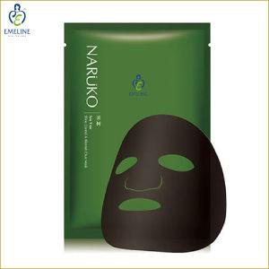 Pregnancy anti chloasma facial