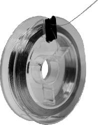 Ligature Wire in Roll 0.020, 0.025, 0.030
