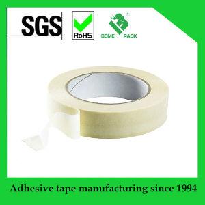 Masking Tape Automotive Spray Paint Art Decoration Drilling Crepe Paper pictures & photos