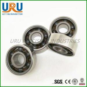 Full Ceramic Ball Bearing & Sealed Hybrid Bearing 608 Zro2 Si3n4 pictures & photos