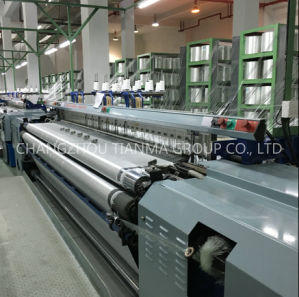 E-Glass 600 G/M2 Woven Roving pictures & photos
