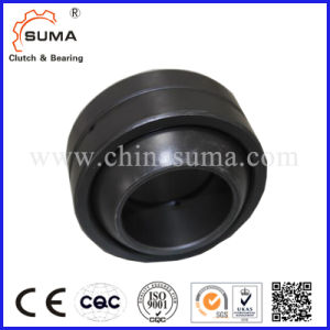 Ge...Fo / Ge...Fo-2RS Series Lubricated Radial Spherical Plain Bearings pictures & photos