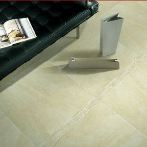 Australian Sand Stone Porcelain Wall and Floor Tile (JH6315) pictures & photos