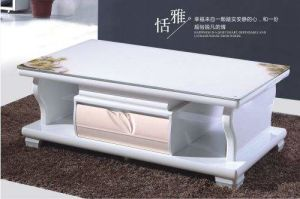 Fashion Furniture Tabletop Tempered Glass