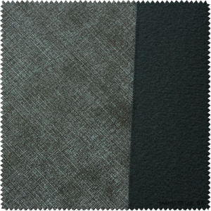 Sheep and Wool Rough Surface Soft Hand Feeling for Casual Shoe Leather (S311120YB) pictures & photos