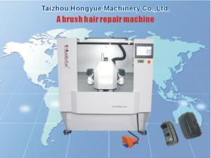 Dm500 5 Axis CNC Muli-Trimming Machine