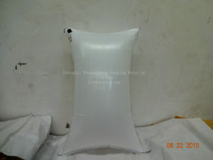 Inflatable Shockproof Ppwoven Dunnage Air Bag Manufacturer pictures & photos