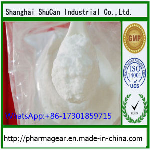Local Anesthetics API Lidocaine Base 137-58-6 for Dental Anesthetic pictures & photos