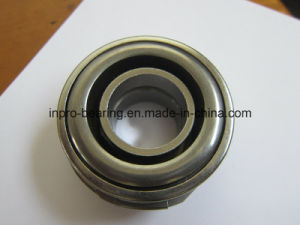 Clutch Release Bearing for Ford/KIA/Mazda 30502-AA031 30502-45p00 pictures & photos