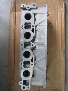 Engine Cylinder Head for Suzuki G16b pictures & photos