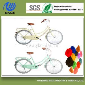 Ral Color Bike Racks Powder Coating Paint pictures & photos