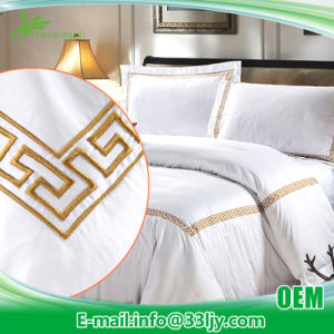OEM Cheap 60s Comforters Set for Garden pictures & photos
