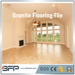 Building Material Yellow White Grey Black Vitrified Floor Tile 600*600 pictures & photos
