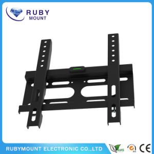 "Wholesale 26"" - 37"" LCD LED Plasma TV Wall Bracket pictures & photos"