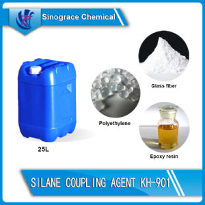 Silane Coupling Agent (KH-902) pictures & photos
