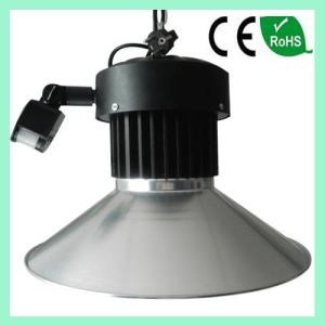 High Quality 80W LED High Bay Light Warehouse Lighting pictures & photos