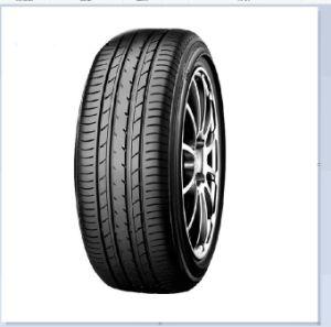 Car Wheel E70jc 205/55r16 91V Newest Original Tyre for Toyota pictures & photos
