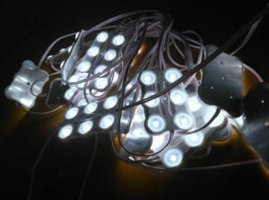 New Listing LED Rope Light IP68 pictures & photos