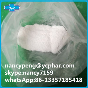 Medical Supply Local Anesthetic Lidocaine HCl Pain Killer Drugs Lidocaine pictures & photos