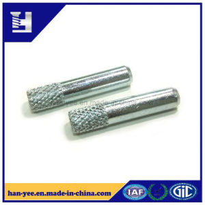Optimum Strength High Performance Steel Fasteners Exporters pictures & photos