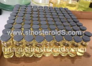 Anabolic Steroid Raw Powders Nandrolone Decanoate for Muscle Gain pictures & photos