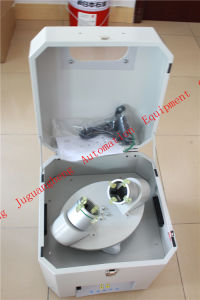 Popular SMT Solder Paste Mixer Machine Yl-886 pictures & photos